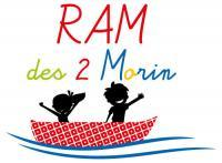 Le RAM des 2 Morin