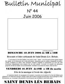 Vignette bulletin n°44